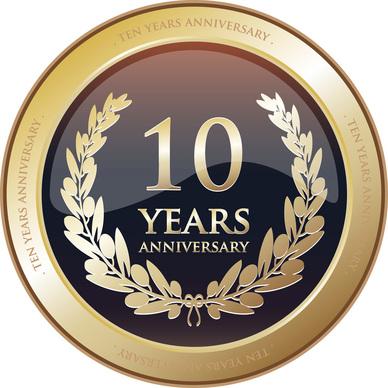 UAB ANRA INVESTICIJA TURNS 10 YEARS! 2017.11.17