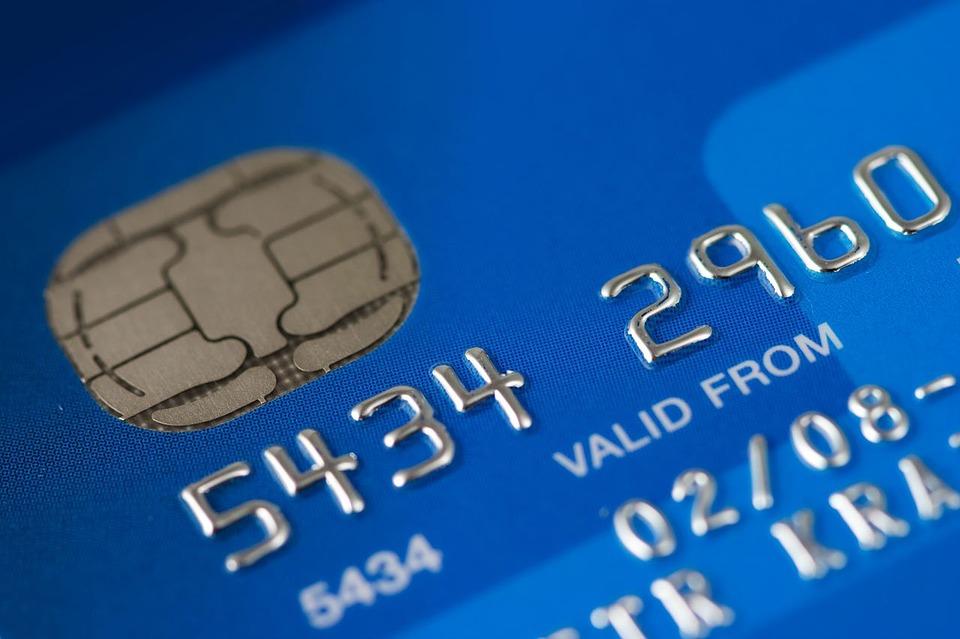 Mes atidarome užsienio įmones ir banko sąskaitas įvairiose jurisdikcijose